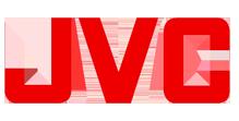 Télécommande JVC