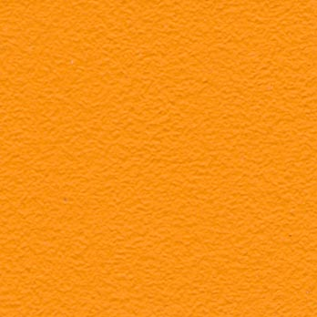 Orange Fort